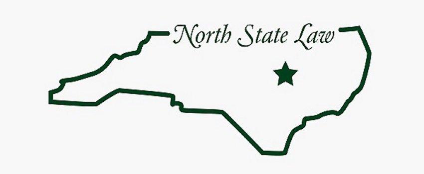 NSL-NC-Logo