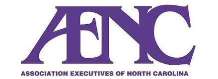 aenc logo