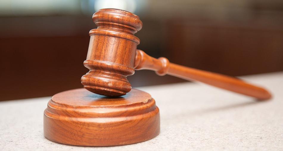 services admin law